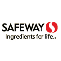 Safeway.com Coupon Codes