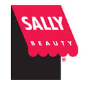 Sally Beauty Offers