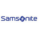 Samsonite Offers