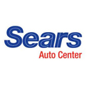 Sears Auto Center Printable Coupons