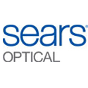 Sears Optical Offers