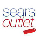 Sears+Outlet