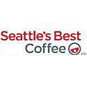 Seattles Best Coffee Offers