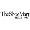 Shoemart Offers