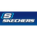 Skechers Coupon Codes