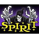 Spirit Halloween Offers