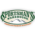 Sportsmans Warehouse Offers