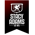 Stacy Adams Offers