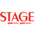 Stage Printable Coupons