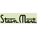 Stein Mart Printable Coupons