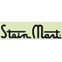 Stein Mart Offers