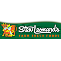 Stew Leonards Offers
