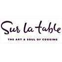 Sur La Table Offers