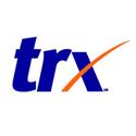 TRX Coupon Codes