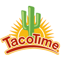 TacoTime Offers