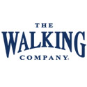 The Walking Company Offers