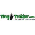 TinyTrekker Offers