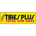 Tires Plus Offers