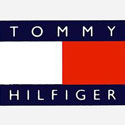 Tommy Hilfiger Offers