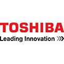 Toshiba Offers