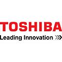 Toshiba Offers