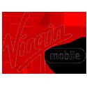 Virgin Mobile USA Coupon Codes