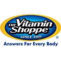 The Vitamin Shoppe Coupon Codes