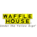 Waffle House Offers