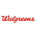 Walgreens Offers