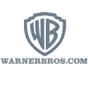 Warner Bros. Online Shop Coupon Codes