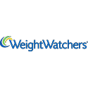 Weight Watchers Offers