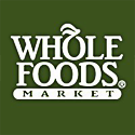 Whole Foods Coupon Codes