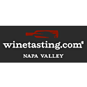 WineTasting.com Coupon Codes