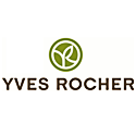 Yves Rocher US Offers