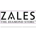 Zales the Diamond Store Offers