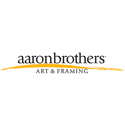 Aaron Brothers Art & Framing Coupon Codes