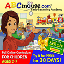 ABCmouse Offers