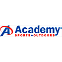 Academy Sports Coupon Codes