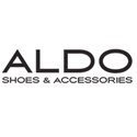 Aldo Coupon Codes