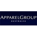 Apparel Group Coupon Codes