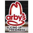 Arbys Offers