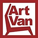 Art Van Offers