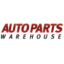 Auto Parts Warehouse Coupon Codes