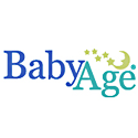 BabyAge Offers