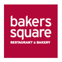 Bakers Square Offers