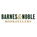 Barnes & Noble Offers