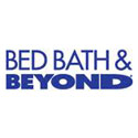 Bed Bath & Beyond Printable Coupons