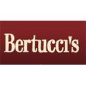 Bertuccis Italian Restaurant Offers