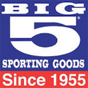 Big 5 Sporting Goods Offers