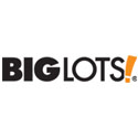 Big Lots Coupon Codes